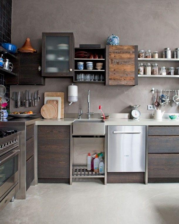 küchenplaner marquardt katalog pic oder eaacadbaefbaddacd dark kitchens tiny kitchens jpg