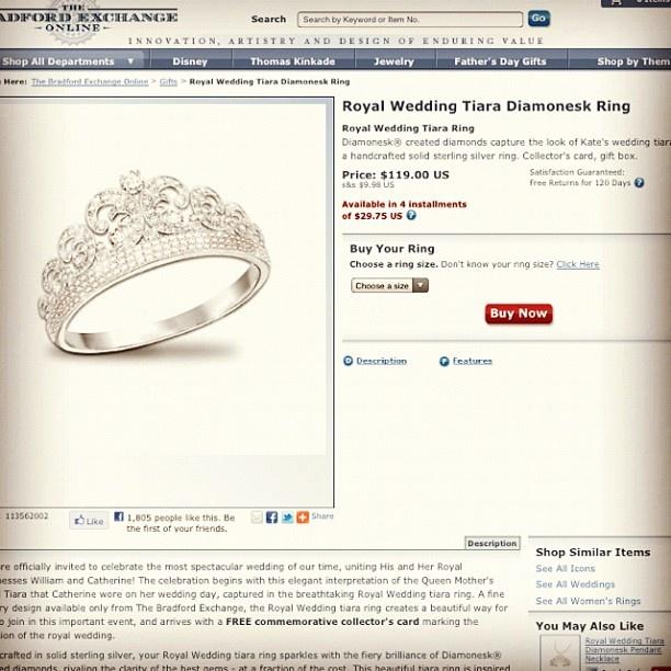 Superb samples of the diamonds on line. look at more at http://pinterest.com/graemeinterest/diamonds-on-line/