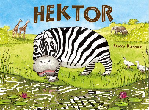 """""""Hektor"""" Wydawnictwo m."""