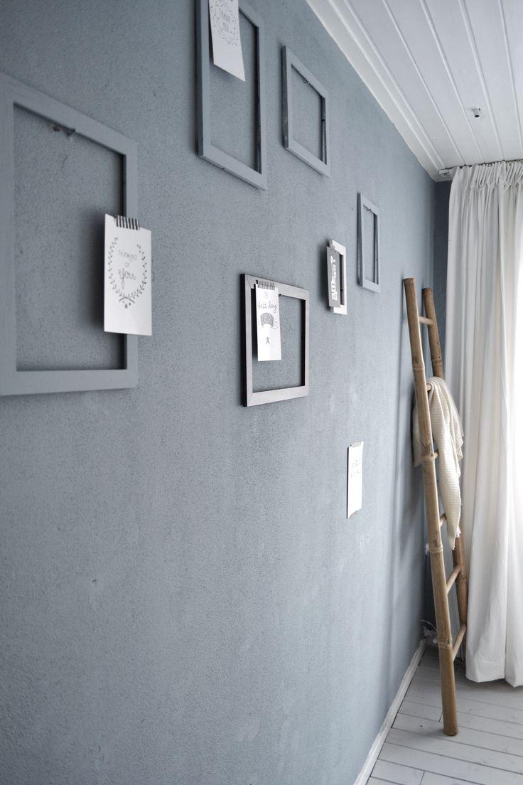 Kleur sculptuur histor kleurinspiratie muur pinterest - Kleurenpalet kamer verf ...