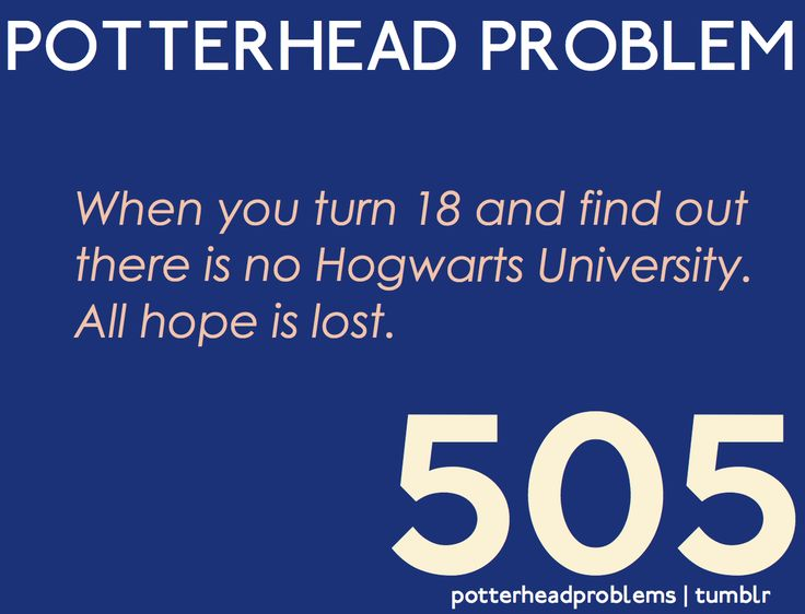 somebody please hear this plea. MAKE HOGWARTS UNIVERSITY HAPPEN!!!!! it could even have school uniforms and require everybody to write with a quil. They could even call their regular tests O.W.L. 's and their semester and final tests N.E.W.T.S. that would be so awesome.