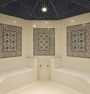 massage i eskilstuna privat spa stockholm