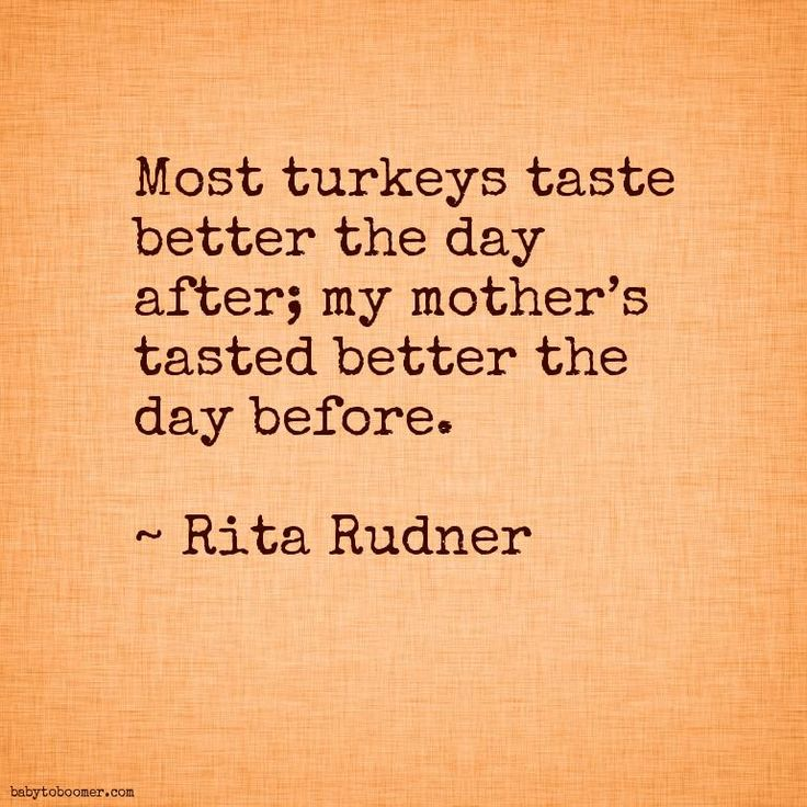 26 Thanksgiving Quotes - some are funny, other humorous or down right silly and of course there are solemn ones that are about being thankful.