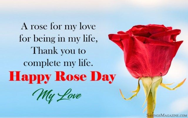 Romantic Rose Day Wishes 2020 Quotes In 2020 Happy Friendship Day Day Wishes Cute Love Quotes