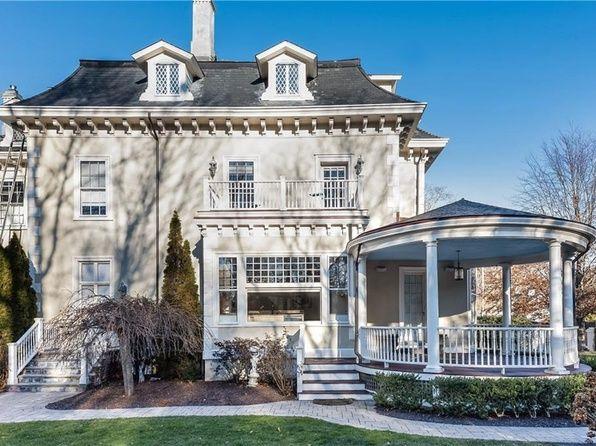 Bellevue Avenue Newport Real Estate Newport Ri Homes For Sale Zillow Real Estate Condos For Sale Newport Ri