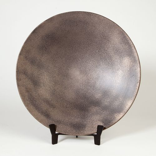 Studio A - Oxus Charger/Plate