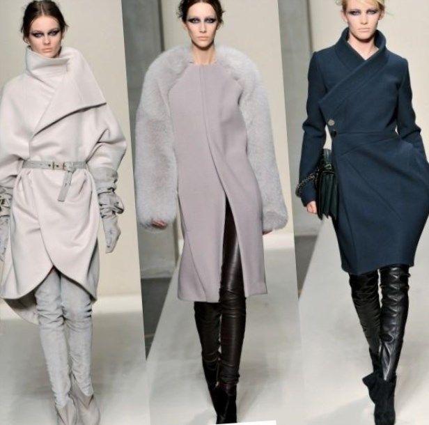 модные зимние пальто 2016 - Поиск в Google