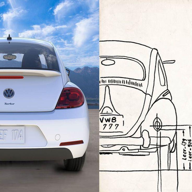 63 Best New Volkswagen Vehicles In Jacksonville Images On