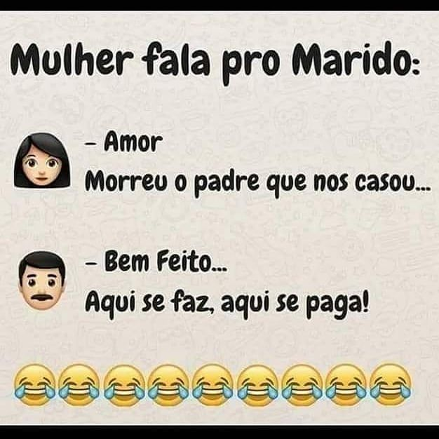 Bomdia Bomdiaa Dia Vida Amor Amizade Amigos Humor Bomhumor