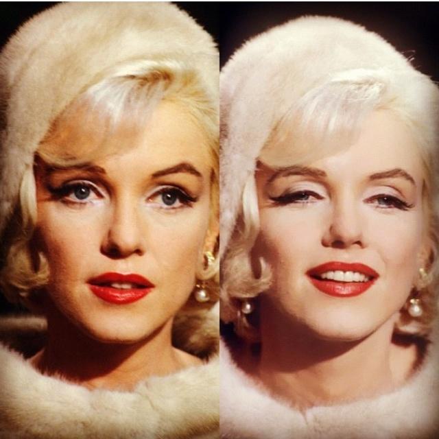 Citaten Marilyn Monroe Instagram : Best norma jeane images on pinterest marylin monroe
