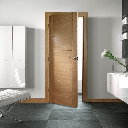 Prehung Interior Doors Ireland: 31 Best Internal Doors & Skirtings Images On Pinterest