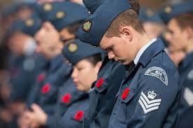 Image result for canadian war cenotaphs