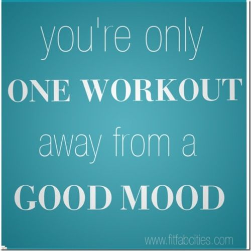 True!Good Mood, Fit, Remember This, Inspiration, Killers Workout, Motivation Quotes, Workout Quotes, Runners High, True Stories