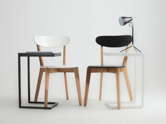 http://eshop.96design.eu/stolik-oscar