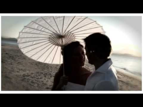 Make your special day memorable with a wedding in Port Douglas See more at http://www.fnqapartments.com/weddings-port-douglas/ #PortDouglasWeddings