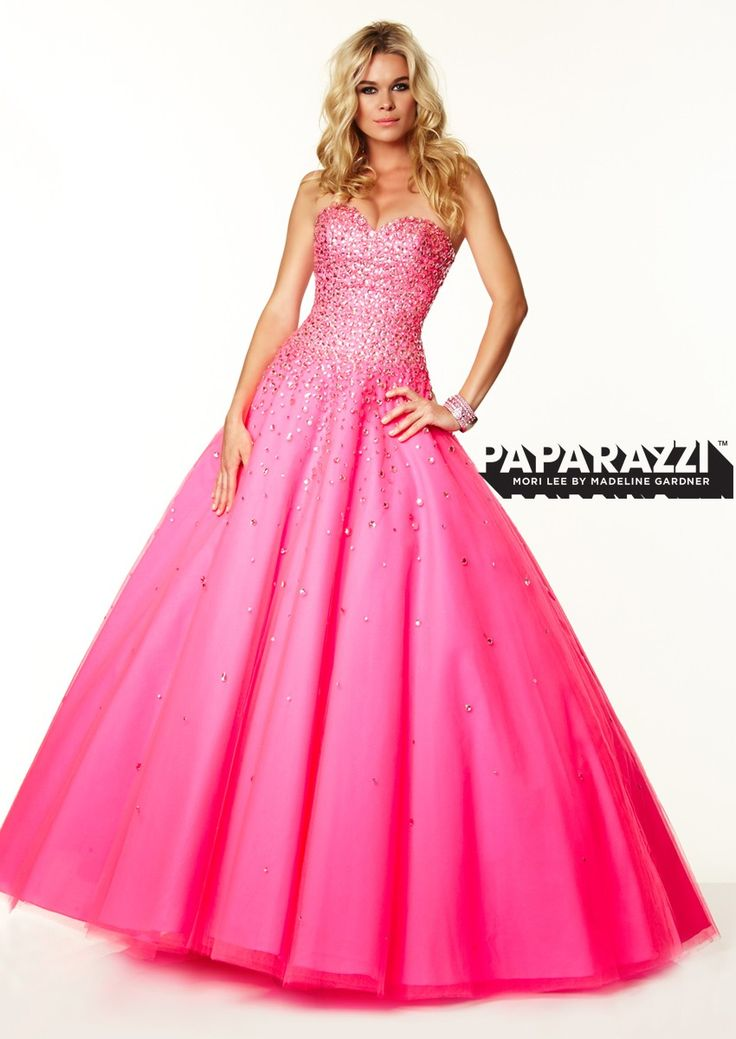 45 best Mitzvah Dresses images on Pinterest | Vestidos cortos ...