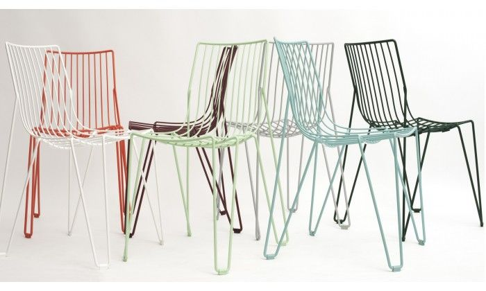 Plus de 1000 id es propos de le studio mobilier sur for Martin metal designs