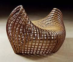 17 Best images about Parametric modeling on Pinterest | Beijing ...