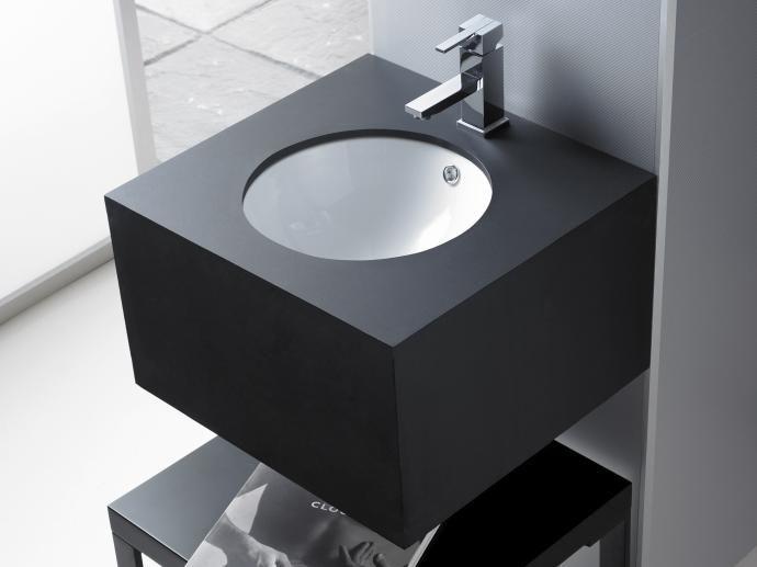Mejores 64 im genes de lavabos de cer mica ceramic for Bauhaus lavabos