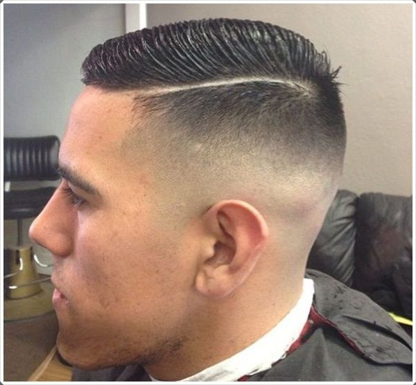 Prime 25 Best Ideas About Military Haircuts On Pinterest Army Cut Hairstyle Inspiration Daily Dogsangcom