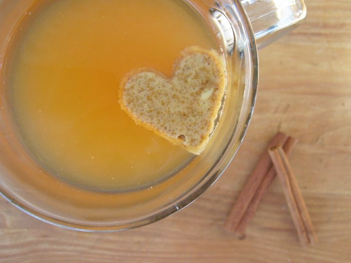 Hot Buttered Rum RecipeMommypotamus |- i belive im going to start a new christmas tradition