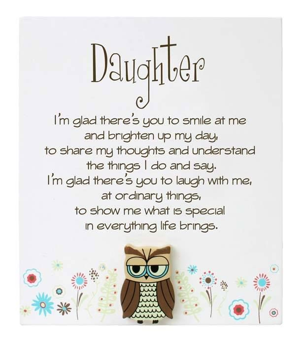 17 best images about awesome daughter mom quotes on for Short poems for daughters from mothers