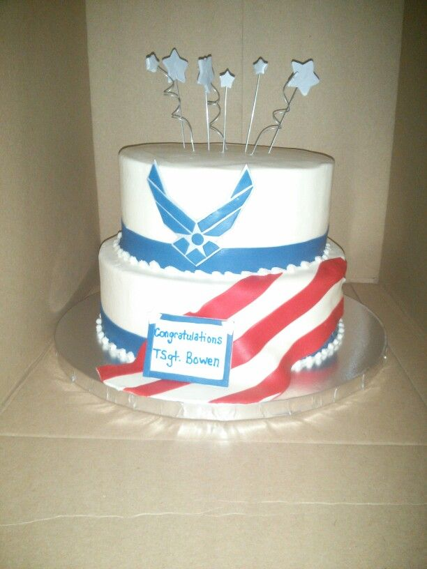 air force wedding cake designs 17 best images about air cake on logos 10635