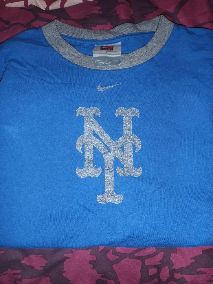 NEW YORK-NIKE (2005)