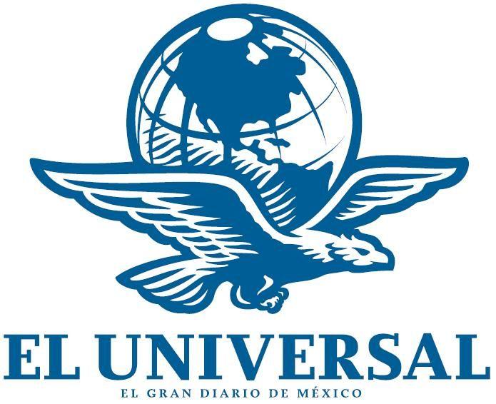 ¡No te pierdas la conferencia de Claudia Bolaños, notas de seguridad en el Universal!