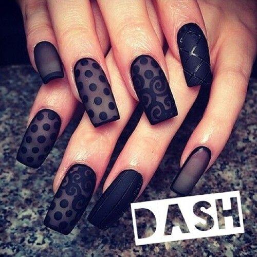 http://decoraciondeunas.com.mx/post/103149604107/dash-unas-nails-decoracion-pzo-manos   #moda, #fashion, #nails, #like, #uñas, #trend, #style, #nice, #chic, #girls, #nailart, #inspiration, #art, #pretty, #cute, uñas decoradas, estilos de uñas, uñas de gel, uñas postizas, #gelish, #barniz, esmalte para uñas, modelos de uñas, uñas decoradas, decoracion de uñas, uñas pintadas, barniz para uñas, manicure, #glitter, gel nails, fashion nails, beautiful nails, #stylish, nail styles