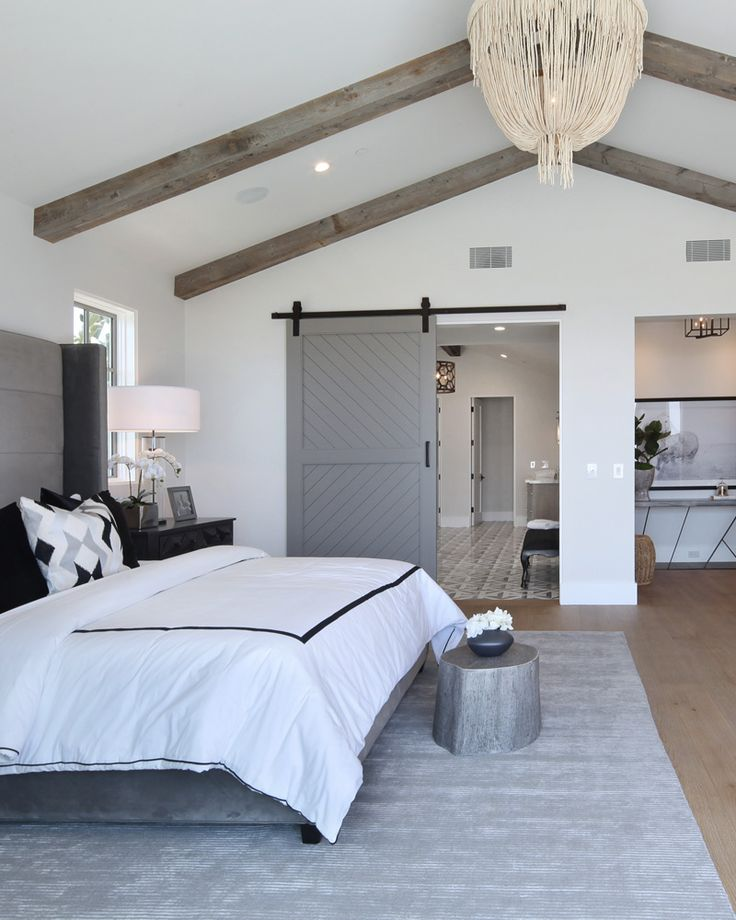 2035 best int rieurs places images on pinterest. Black Bedroom Furniture Sets. Home Design Ideas