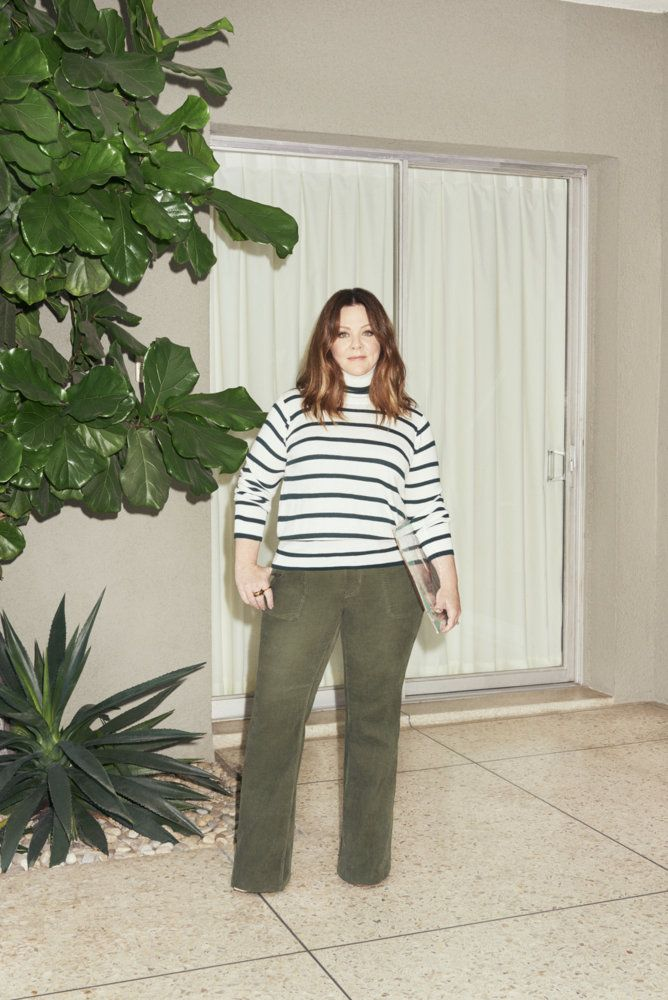 First Look: The Melissa McCarthy Seven7 Fall Collection http://thecurvyfashionista.com/2016/10/melissa-mccarthy-fall-collection/