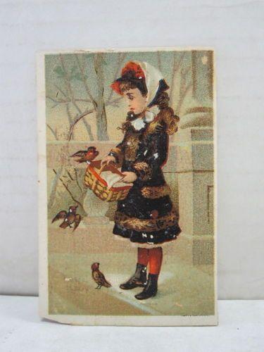 Vintage-Union-Pacific-Tea-Co-New-York-Trade-Card