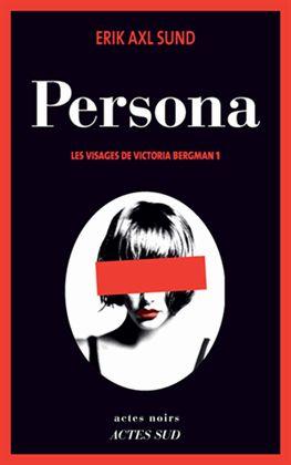 Persona  - (5)