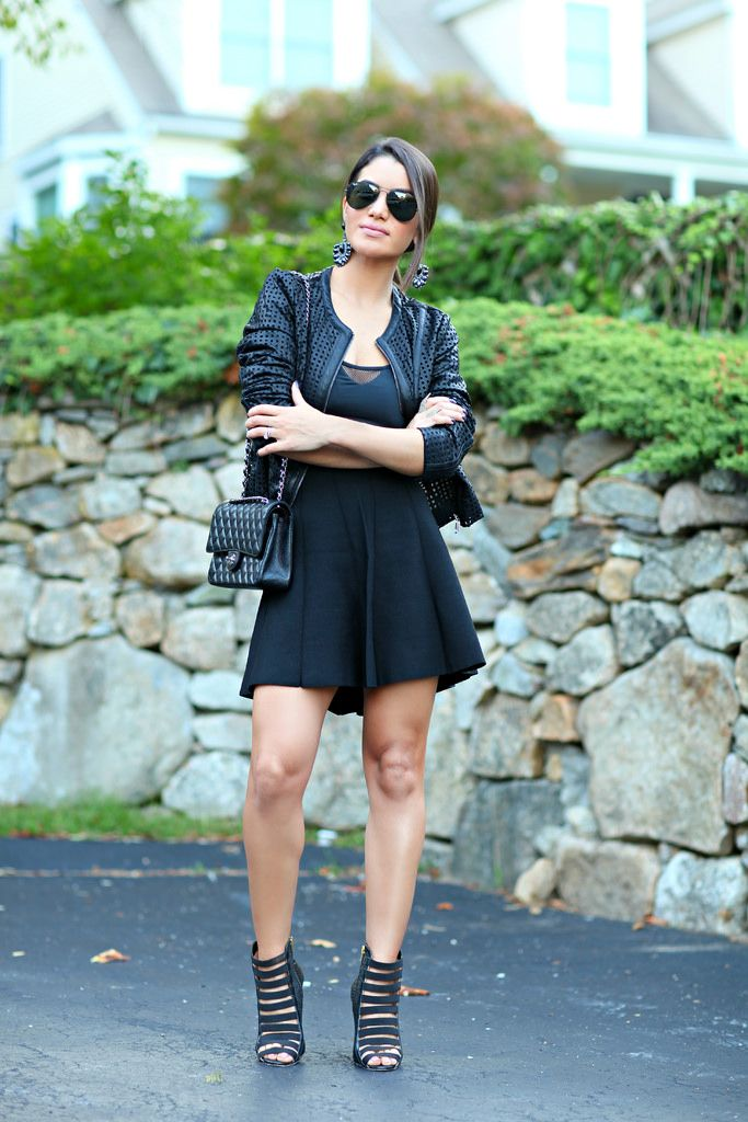 Super Vaidosa » look do dia