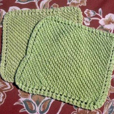 1000+ images about Beginner Knitting on Pinterest