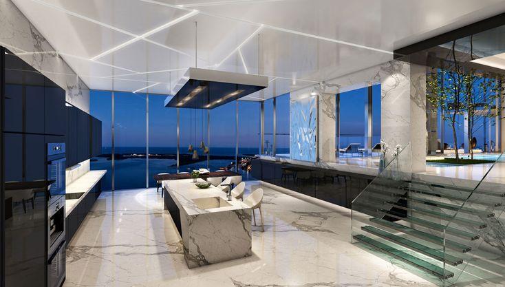innenarchitektur industriellen stil karakoy loft, innenarchitektur industriellen stil karakoy loft - mystical, Design ideen