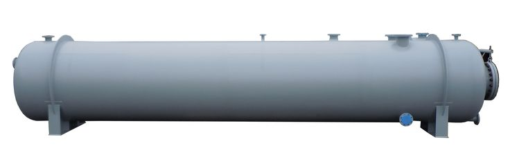 Fire Safety Water Storage solutions for Fire Protection Tanks (FPT) by BEPeterson.