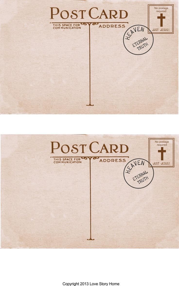 37 best Free Printables! images on Pinterest   Free printables ...