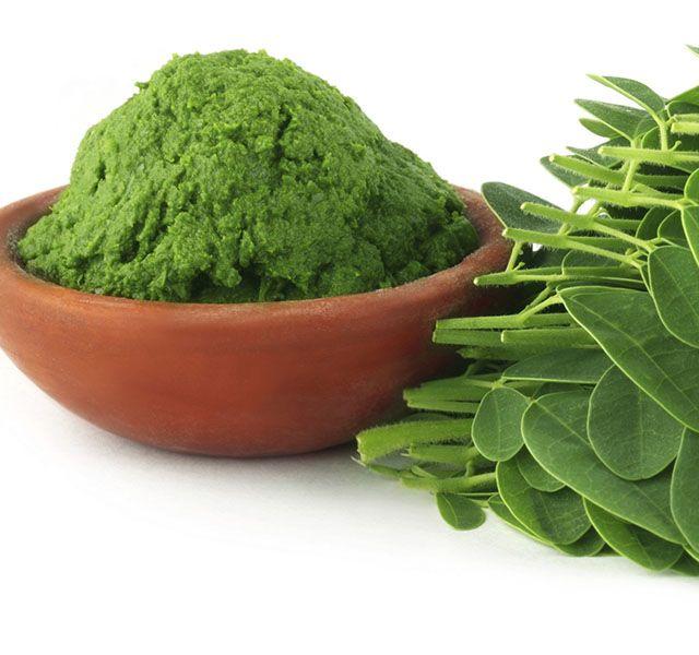 Ez az egy növény helyreállítja a hormonjaid egyensúlyát! - Megelőzés - Test és Lélek - www.kiskegyed.hu
