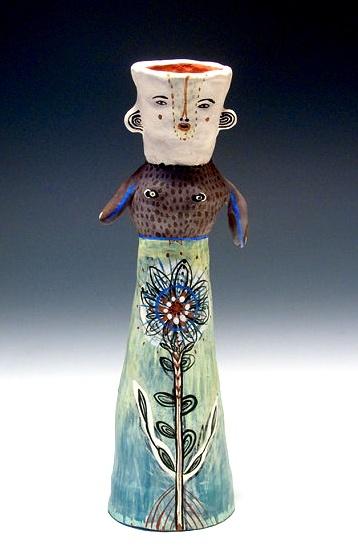 28 Best Images About Jenny Mendes Ceramics Inspiration On