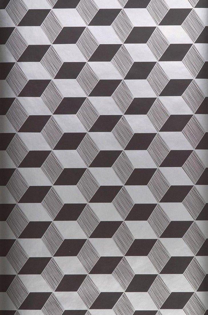 squares carta da parati geometrica motivi di carta da