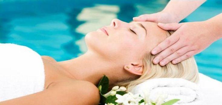 Regular Facial Massage Spa treatment | For Healthy & Glowing Skin Regular Facial Massage Spa treatment | For Healthy & Glowing Skin https://goo.gl/JYcpTG