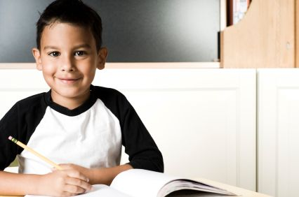 Gifted Students need Strong Study habits Too- Find a Challenge that Requires Studying is recommendation number one! The suggestions here make sense and are reasonable!
