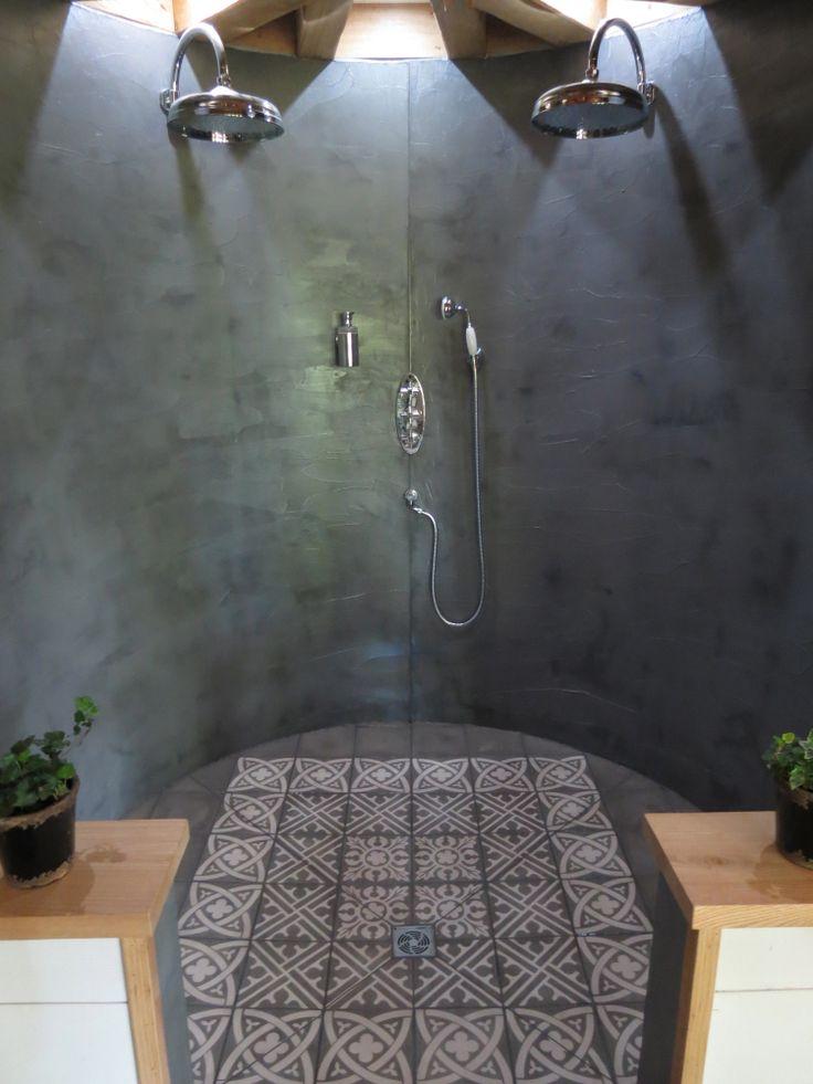 les 19 meilleures images du tableau chateaux dans les. Black Bedroom Furniture Sets. Home Design Ideas