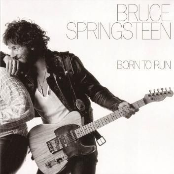 Bruce Springsteen: America and the Dream (Part One)