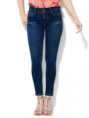 146867264462008036-soho-jeans-zip-accent-high-waist.jpg 300×399 pixels