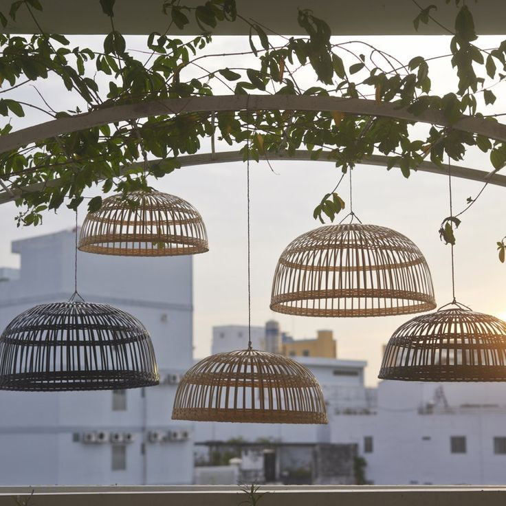 La nouvelle collection créative NIPPRIG d'IKEA - Ils sont superbes et même choisis sur un chantier à Marseille !