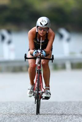 (Sprint Triathlon Tips) found it very helpful