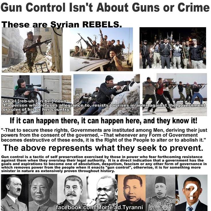 17 Best Images About Law Enforcement Gun Control On: 17 Best Images About Gun Control On Pinterest